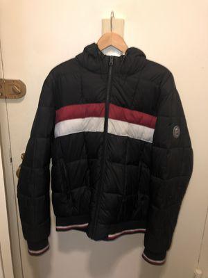 Tommy Hilfiger jacket for Sale in Silver Spring, MD