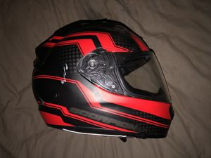 Scorpion EXO-T1200 Alias motorcycle helmet. Size Large for Sale in Portland, OR