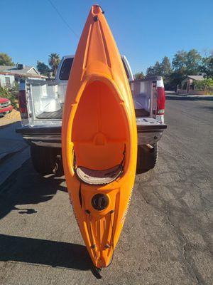 Kayak 8ft sit in for Sale in Las Vegas, NV