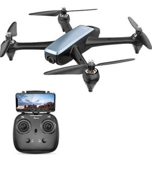 New Potensic D60 Drone for Sale in Columbus, OH
