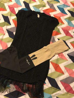 Vestido size 5T ❤️ for Sale in San Diego, CA