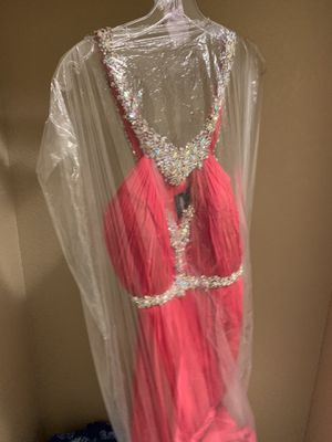 Prom Dress for Sale in Goddard, KS