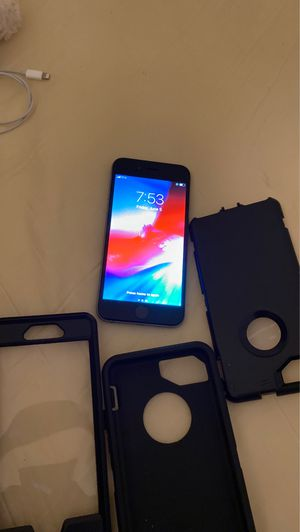 iPhone 6 and Samsung laptop for Sale in Nashville, TN