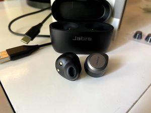Brand new Jabra 85t elite true Wireless earbuds for Sale in Nashville, TN