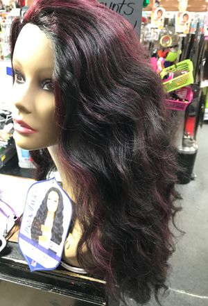 Trendi Wig by Bobbi Boss for Sale for sale  Houston, TX