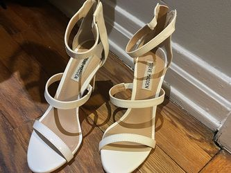 Steve Madden Summer Heel for Sale in Alexandria,  VA