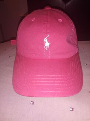 Polo hat for Sale in West Haven, CT
