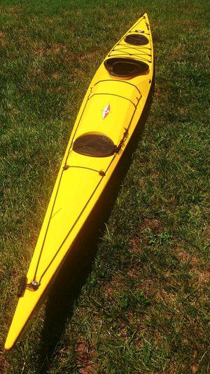 Kayak 17' for Sale in Powhatan, VA