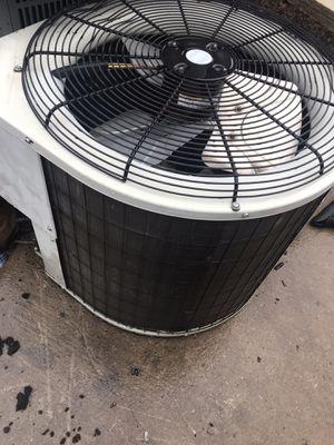 2 1/2 Ton AC Unit for Sale in Richardson, TX