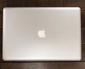 Macbook pro 2011 for Sale in Jacksonville, FL