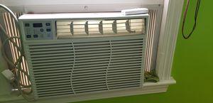 A\c window units for Sale in NEW CARROLLTN, MD