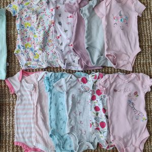 NEW And Used Baby Clothes for Sale in Scottsdale, AZ