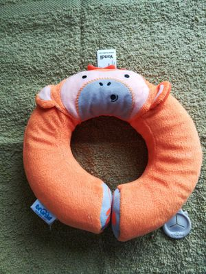 Trunki- Kids Travel pillow for Sale in Seattle, WA