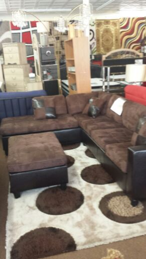 New And Used Furniture For Sale In Springfield Ma Offerup