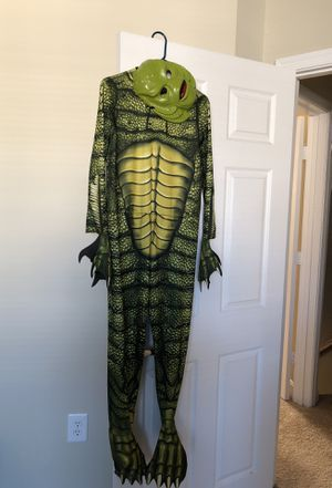 Halloween costume for Sale in Falls Church, VA