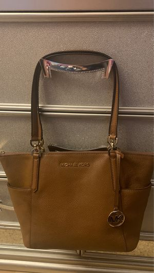 Michael Kors bag for Sale in Woodbridge, VA