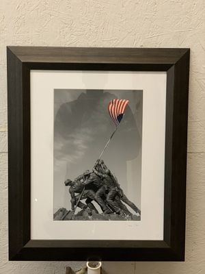 Patriotic Pictures for Sale in Gaithersburg, MD