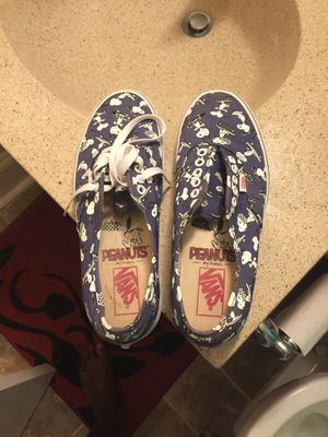 Vans for Sale in Greensboro, NC