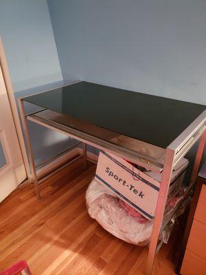 Small Desk for Sale in Annandale, VA