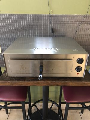 Pizza Oven for Sale in Franklin, TN