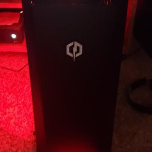 CyberPowerPC - Great For Gaming! for Sale in Midway City, CA