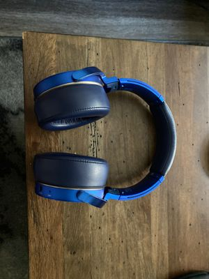 Sony MDR-XB950B1 Headphones for Sale in San Diego, CA
