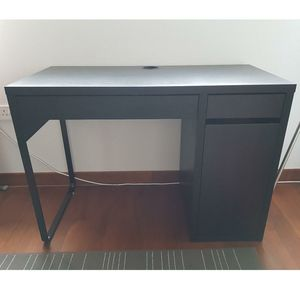 🌺🌺Ikea Micke Desk🌺🌺 for Sale in Milpitas, CA