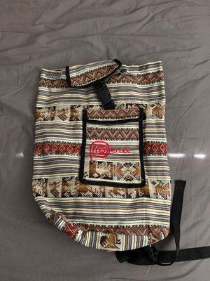 Backpack Peru for Sale in Pompano Beach, FL
