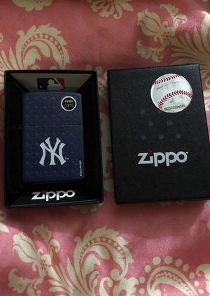 Brand new Zippos for Sale in Las Vegas, NV