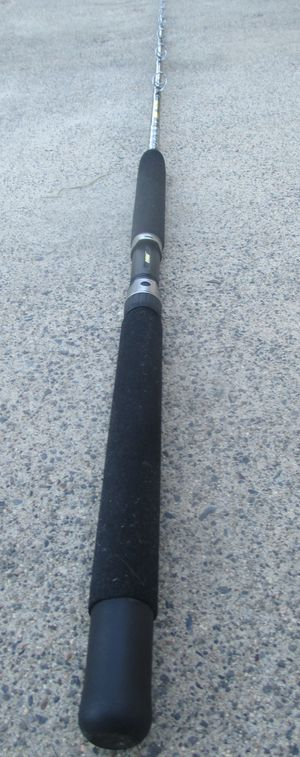 High Quality Fishing Pole Rod for Sale in Lake Elsinore, CA