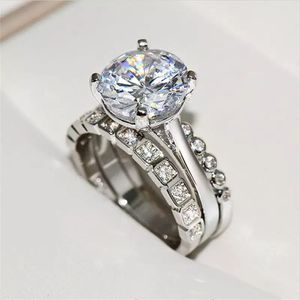 Engagement ring sizes 7+8+9 with box for Sale in Raleigh, NC
