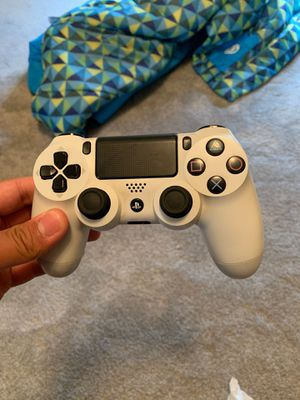 Brand new ps4 controller for Sale in Plainfield, IL