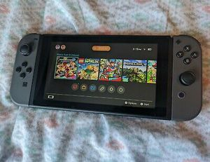 Nintendo switch for Sale in Monson, MA