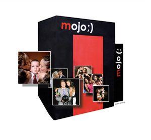 Mojo Photo Booth for Sale in San Antonio, TX