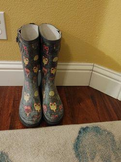Womens Rain Boots for Sale in Hillsboro,  OR