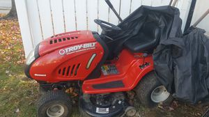 Riding Lawn Mower for Sale in Glen Burnie, MD
