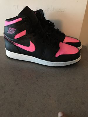 retro jordan 1's for Sale in Cleveland, OH