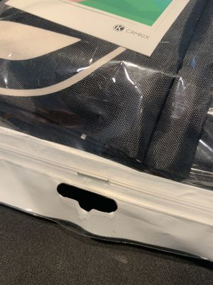 BRAND NEW Body Kit for GoPro and etc. for Sale in Irvine, CA