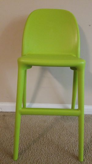 IKEA kids chair for Sale in Smyrna, GA