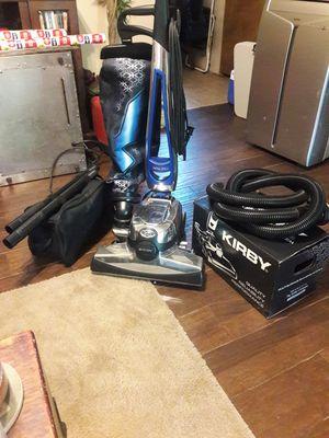 Kerby for Sale in Wichita, KS