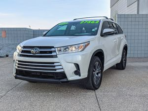 Toyota Highlander for Sale in Avondale, AZ