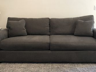 Sofa For Sale for Sale in Beverly Hills,  CA