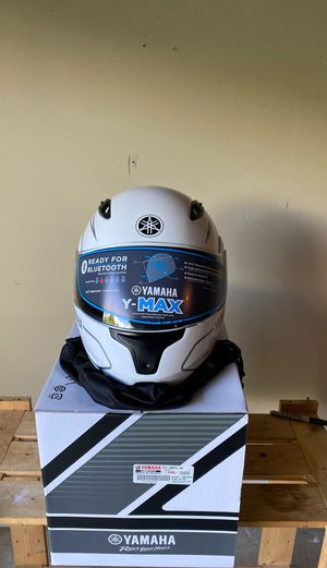 Motorcycle Helmets for Sale in Canton, GA