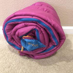 Target Brand Embark Kids Sleeping Bag for Sale in West Sacramento, CA