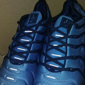Nike Air vapormax Plus for Sale in Amarillo, TX