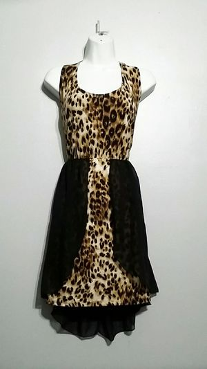 New ♡ Dress for Sale in Ontario, CA