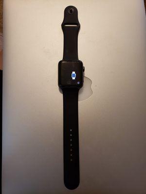 Apple watch 2nd gen for Sale in Linda, CA