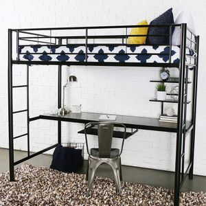 Bed frame only for Sale in Lake Worth, FL