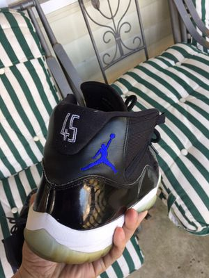 SPace Jam size 14 for Sale in Chevy Chase, MD