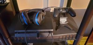 PS4 Bundle for Sale in Sanford, FL